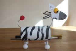 003_Stiftebox_Zebra