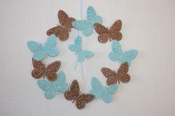 004_Schmetterlingskranz